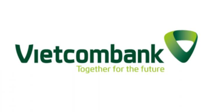 Vietcombank Đông Bình Dương