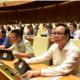 Quốc hội đồng ý giảm 30% thuế thu nhập doanh nghiệp năm 2020